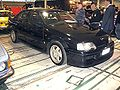 Opel Omega-Lotus Front-view.jpg