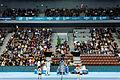 Open Brest Arena 2015 - huitième - Paire-Teixeira - 011.jpg