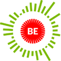 Open Knowledge Belgium logo - small.png
