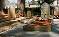Open air tombs.jpg