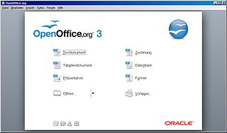 Openoffice 3.3beni1998.jpg