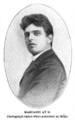 Opera Composer Pietro Mascagni at age 20.png