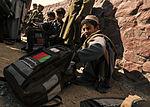 Operation Enduring Freedom DVIDS240085.jpg