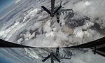 Operation Inherent Resolve 150304-F-MG591-259.jpg