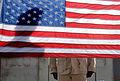 Operation Iraqi Freedom DVIDS42669.jpg
