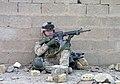 Operation Phantom Fury DM-SD-06-00457.jpg