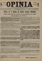 Opinia 1913-07-12, nr. 01929.pdf