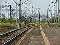Opole, Poland - panoramio (126).jpg