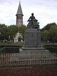 Oppy monument aux morts.jpg