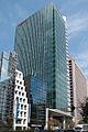 Oracle-Aoyama-Center-01.jpg