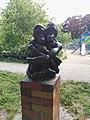 Orangutans-horota-solonplatz - 1.jpeg