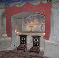 Oratoire 1543.jpg