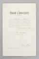 Orden L´Innocence - Hallwylska museet - 85930.tif