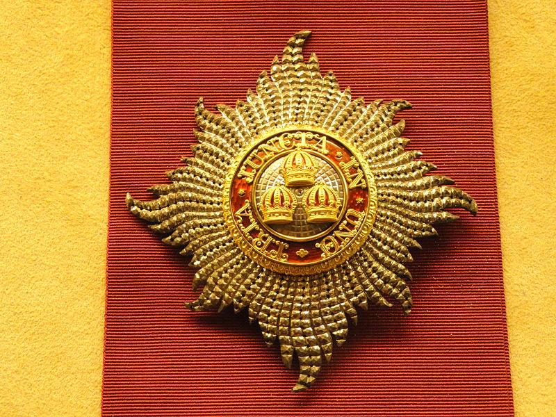 File:Order of the Bath, Great Britain, Urho Kekkonen, 1900-1986 - National Museum of Finland - DSC04006.JPG