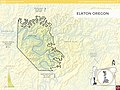 Oregon-Wine-Map-Elkton-Oregon.jpg