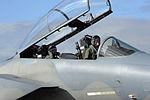 Oregon Eagles 150219-Z-CH590-088.jpg