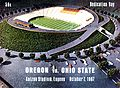 Oregon vs Ohio State program cover 1967.jpg