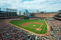 Oriole park at Camden Yards.jpg