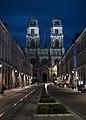 OrleansCathedrale 2.jpg