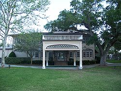 Ormond Beach Casements01.jpg