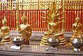 Ornate statues Doi Suthep.JPG