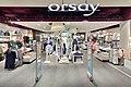 Orsay-Shop in Essen.jpg