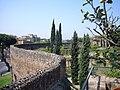 Orto s Croce e mura 1120340.JPG
