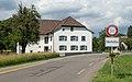 Ortseingang Oberhallau.jpg