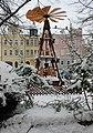 Ortspyramide. Lichtenstein. Sachsen. IMG 0873WI.jpg