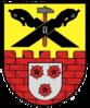 Wappen bis 1974