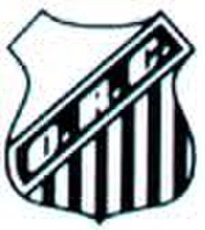 Oruro Royal - Oruro Royal C