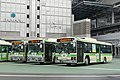 Osaka-City-Bus Osaka-STA.jpg