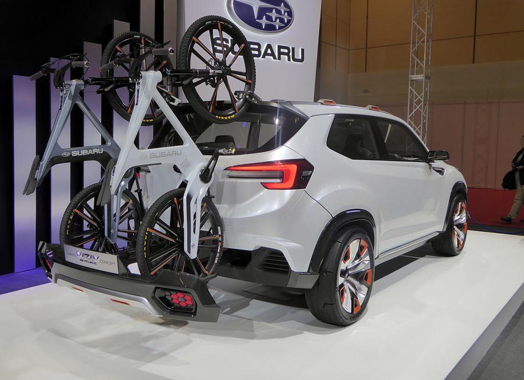 Fileosaka Motor Show 2015 333 Subaru Viziv Future Conceptg