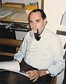 Oscar White Muscarella 1986.jpg