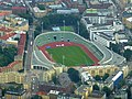 Oslo - Bislett Stadion aus der Luft - panoramio.jpg
