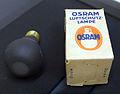 Osram Luftschutzlampe.jpg