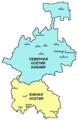 Ossetia rus.png