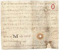 Documentul Ostarrîchi integral