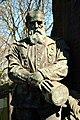 Ostenfriedhof-Dortmund-2009-0066.JPG