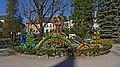 Osterbrunnen mit Osterkrone Berga Elster 2019 28.jpg