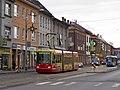 Ostrava, Mariánské náměstí, 28. října zc a Inekon.jpg