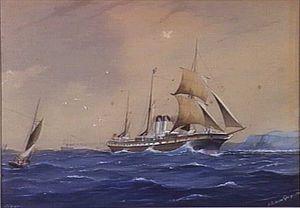 Otago (ship, 1863) - SLV H13750.jpg