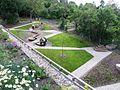 Otevřená zahrada.jpg