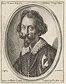 Ottavio Leoni, Giovanni Marino, 1623-1624, NGA 938.jpg
