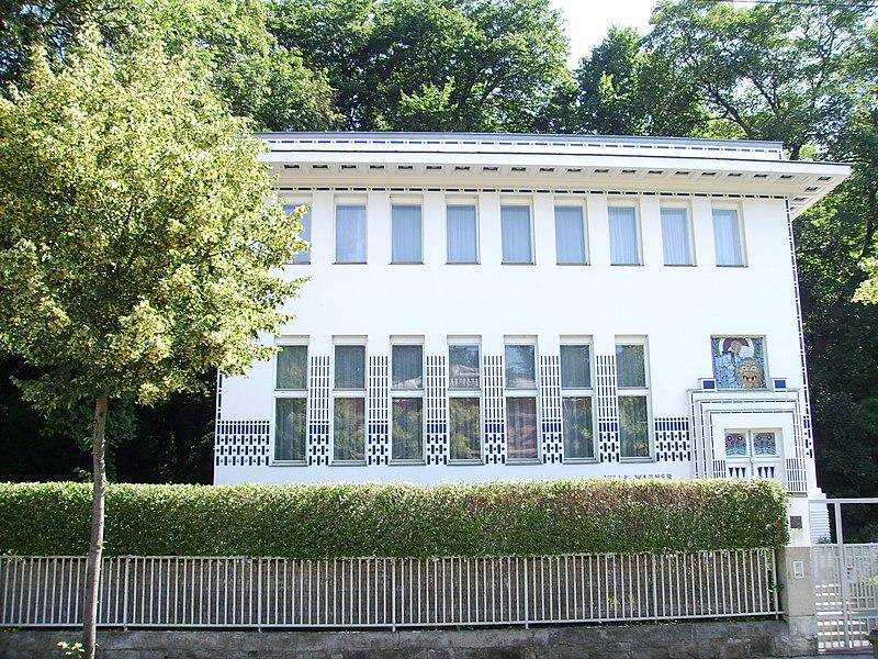 File:Otto-Wagner-Villa II 0058.JPG