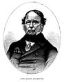 Otto Julius Hagelstam.png