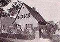 Otto Leitolf Siedlerhaus Dankwartstraße Aschaffenburg 1927.jpg