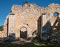 Otxate - Ermita de Burgondo 03.jpg