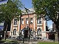 Oude gemeentearchief Rotterdam.jpg