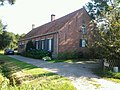 Oude hoevesite met aangepast woonstalhuis 2012-09-09 16-06-27.jpg